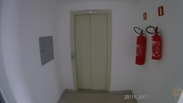 Apartamento para alugar com 1 dormitórios em Reboucas, Curitiba cod:01964.001 - Foto 5