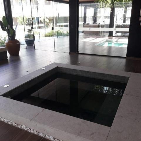 Apartamento residencial à venda, campeche, florianópolis - ap0468 - Foto 17