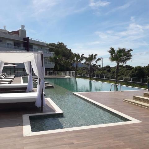 Apartamento residencial à venda, campeche, florianópolis - ap0468 - Foto 19