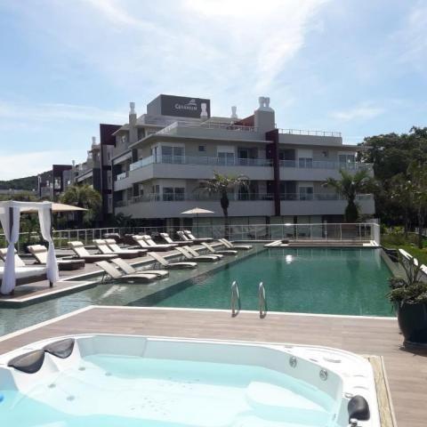 Apartamento residencial à venda, campeche, florianópolis - ap0468 - Foto 18