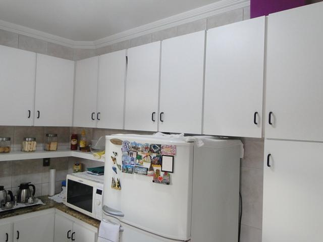 Casa com 4 dormitórios à venda, 273 m² por r$ 900.000,00 - caiçara - belo horizonte/mg - Foto 8