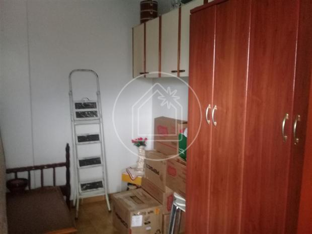 Apartamento à venda com 2 dormitórios em Meier, Rio de janeiro cod:850992 - Foto 20