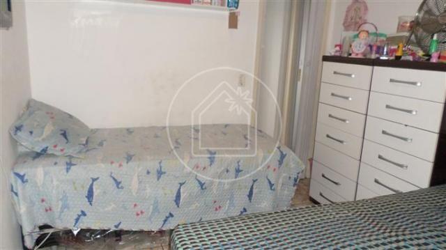 Apartamento à venda com 2 dormitórios em Irajá, Rio de janeiro cod:785245 - Foto 8