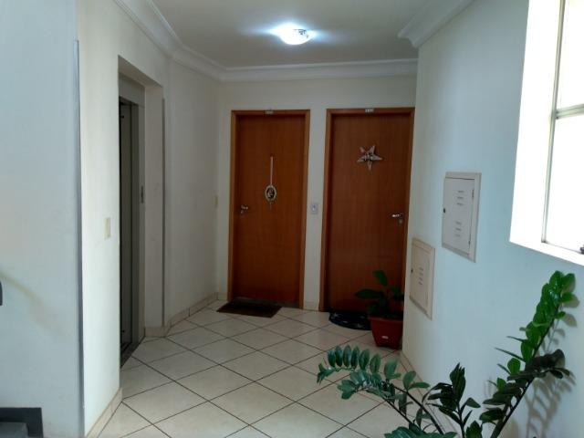 Apartamento 3 quartos sendo 1 suíte, Parque Amazônia, Goiania - Foto 13