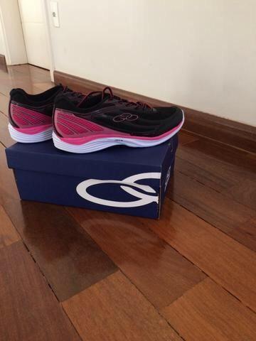 dd039cb0343 Tênis Nike importado super barato NOVO - Roupas e calçados - Cj Hab ...