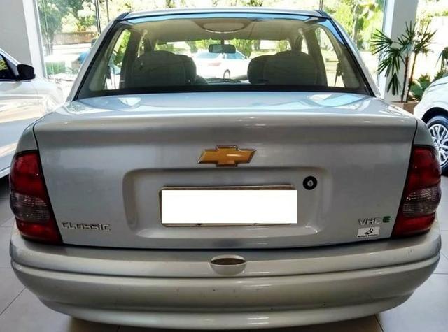 Gm - Chevrolet Classic - Foto 7