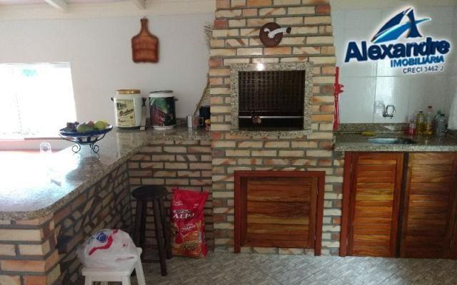 Casa em Jaraguá do Sul - Jaraguá Esquerdo - Foto 5