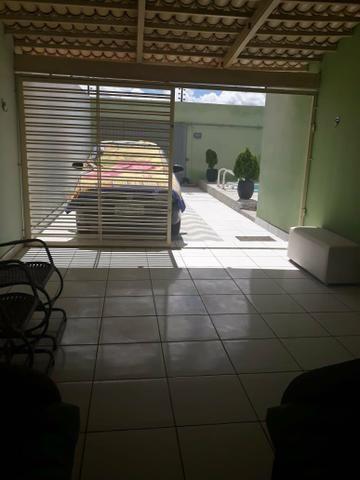 Lider- Casa Bairro Dom Avelar - Foto 9