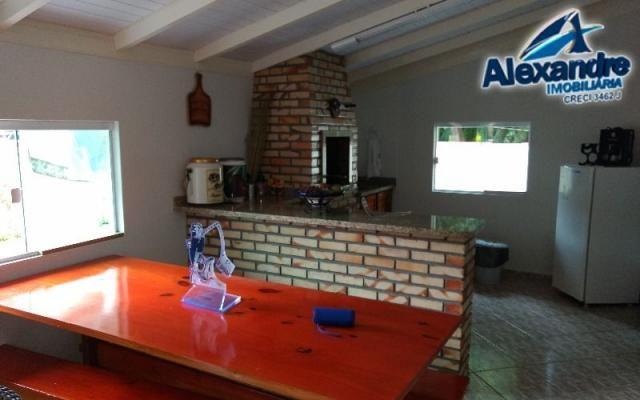 Casa em Jaraguá do Sul - Jaraguá Esquerdo - Foto 4