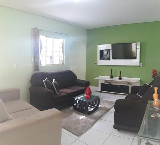 Lider- Casa Bairro Dom Avelar - Foto 8