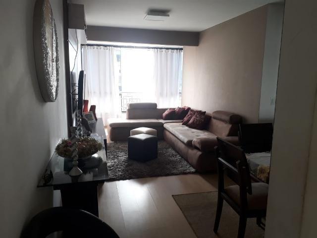 Apartamento 3 quartos sendo 1 suíte, Parque Amazônia, Goiania - Foto 9
