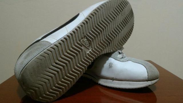 a174ff19bd Tênis Nike Cortez 41 - Roupas e calçados - Parque Vitória Régia ...