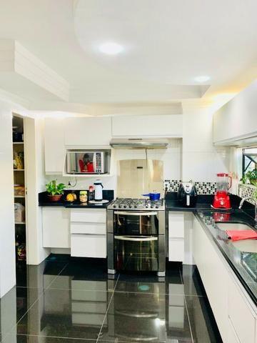 Apartamento 3/4 - 180m² - em Petrópolis - Solar Vasconcelos - Foto 11