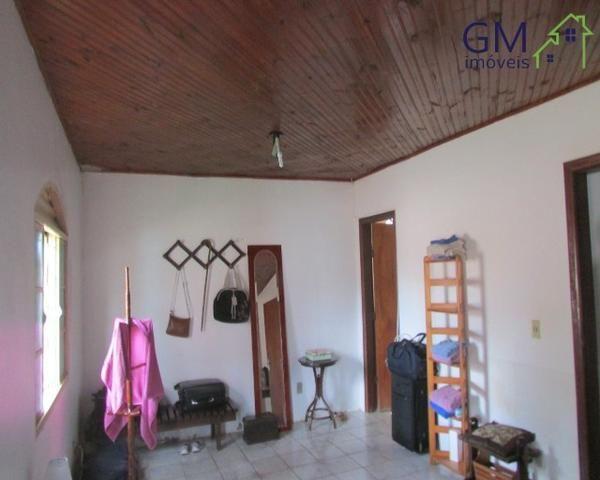 Casa a venda no Condomínio Morada dos Nobres / 04 quartos / Sobradinho DF / sendo 1 suíte - Foto 7