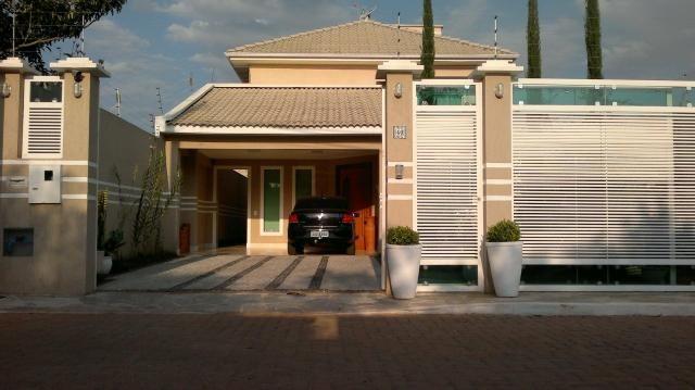 Lindíssima , rua 12 condomínio vazado, parte alta de V.p - Foto 9