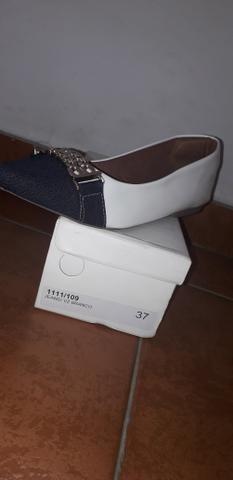 e49cc8fd0b Sapatilhas para venda - Roupas e calçados - Parque Campolim ...