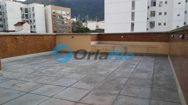 Apartamento para alugar com 2 dormitórios em Grajaú, Rio de janeiro cod:LOAP20125 - Foto 18
