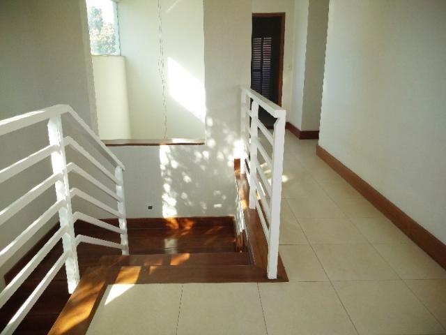 Casa para alugar com 3 dormitórios em Gavea, Uberlândia cod:30561 - Foto 17