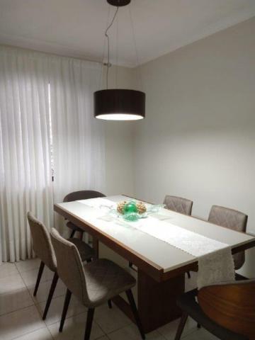 Casa à venda com 3 dormitórios em América, Joinville cod:V48261 - Foto 5