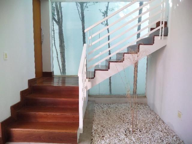 Casa para alugar com 3 dormitórios em Gavea, Uberlândia cod:30561 - Foto 16