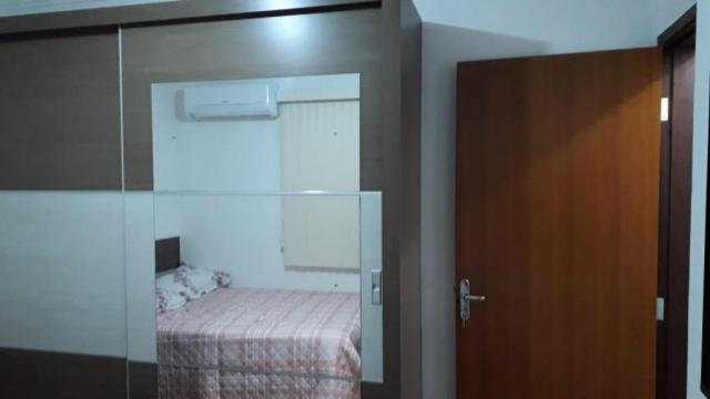 Apartamento à venda com 2 dormitórios em Costa e silva, Joinville cod:V07474 - Foto 9