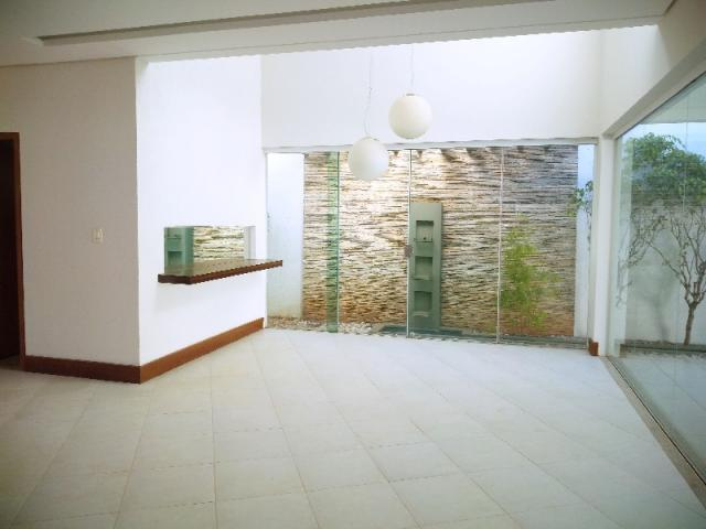 Casa para alugar com 3 dormitórios em Gavea, Uberlândia cod:30561