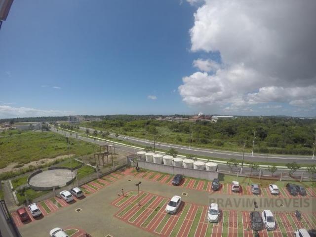 Apartamento montado em Morada de Laranjeiras - Foto 10