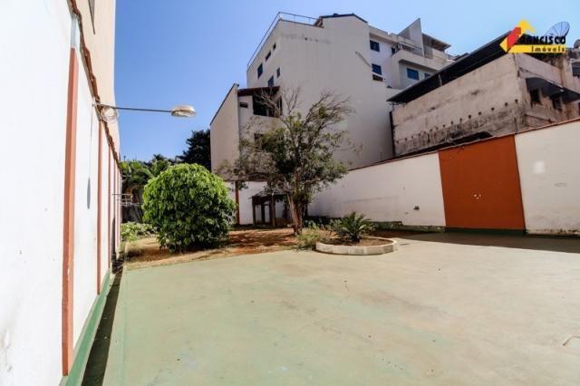 Casa Comercial para aluguel, 3 quartos, 4 vagas, Centro - Divinópolis/MG - Foto 13