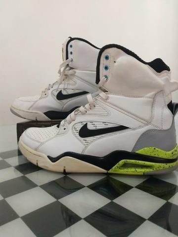c89f9068 Sneaker nike air solo flight'90 - Roupas e calçados - Parque da ...
