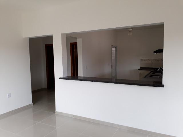 Casa no interior de São Paulo cidade de Arandu fone * - Foto 4