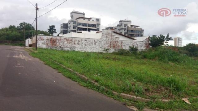 Terreno no Olho Dagua - Foto 3