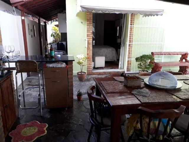 Casa com excelente localização (próxima à Av. Abel Cabral): - Foto 16
