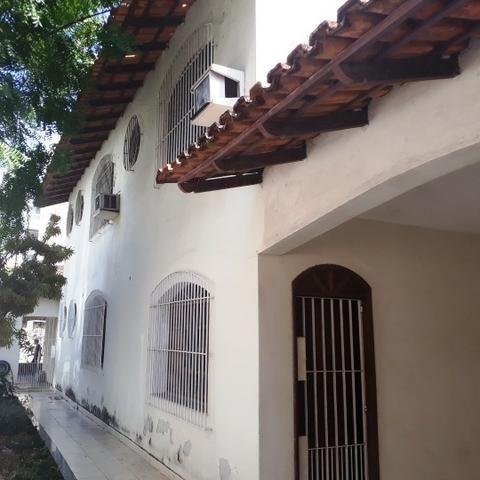 Alexsander Sá Imóveis - Casa duplex comercial em Jardim Camburi - Foto 4