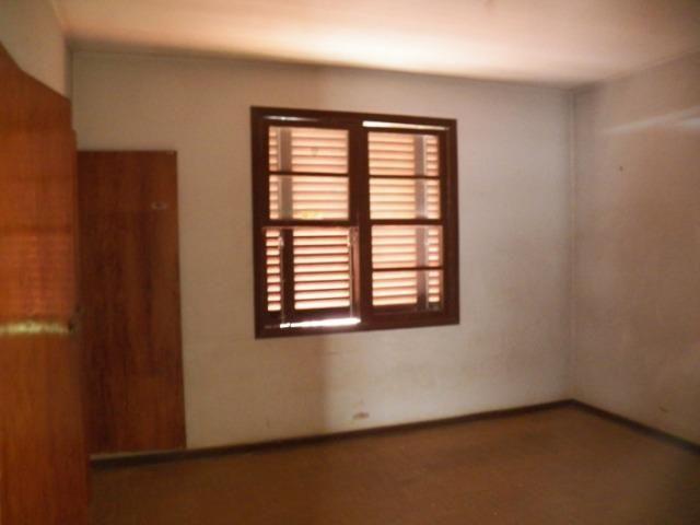 Imóvel em ponto comercial - Rua Nunes Machado - centro - Foto 13
