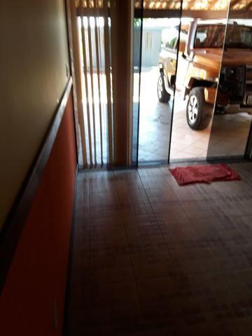 Casa em condomínio Ponte Alta - Foto 11