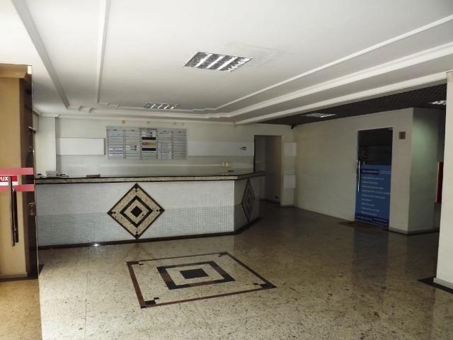Sala empresarial na Marambaia Augusto Montenegro, R$ 850 / * - Foto 11