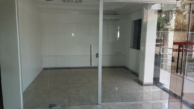 Sala empresarial na Marambaia Augusto Montenegro, R$ 850 / * - Foto 18