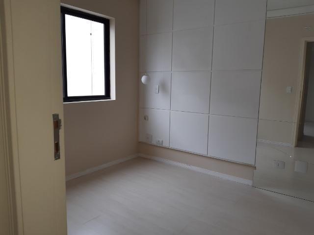 Apartamento no Bigorrilho, com 1 dormitório - Foto 7