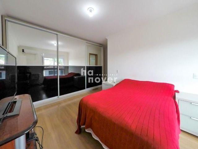 Apartamento à Venda 3 Dormitórios e 3 Vagas de Garagem - Bairro Dores - Foto 9