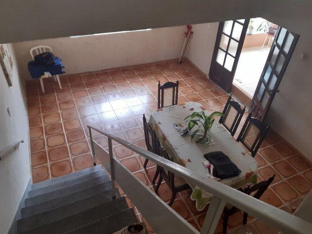 Belíssimo Casa Espaçosa 4 Qtos Sendo Um Suíte, 3 Vagas - Foto 19