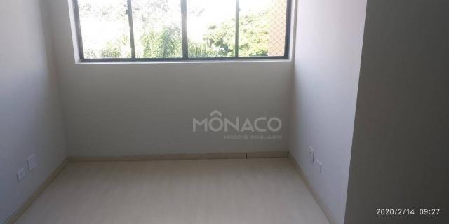 Apartamento para alugar com 3 dormitórios em Cláudia, Londrina cod:AP1423 - Foto 9