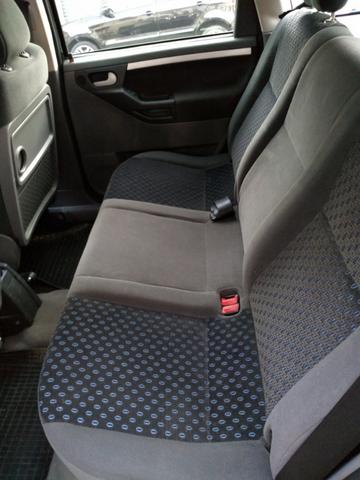Chevrolet Meriva Premium esytronic 1.8 ano 2012