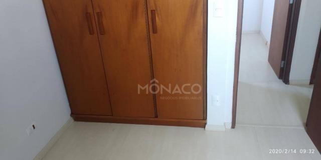 Apartamento para alugar com 3 dormitórios em Cláudia, Londrina cod:AP1423 - Foto 18