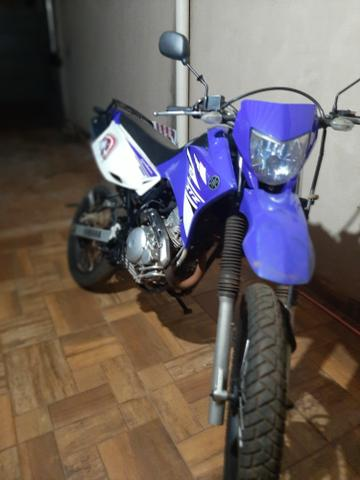 Lander Xtz 250cc - Foto 2