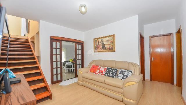 Casa à venda com 5 dormitórios em Pinheirinho, Curitiba cod:925336 - Foto 14