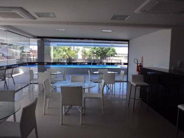 Apartamento em Boa Viagem   3 quartos   Oportunidade   Locação   * - Foto 9