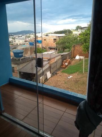 Vende-se Excelente Casa Na Vila Jardim São José (Tejuco) - Foto 4