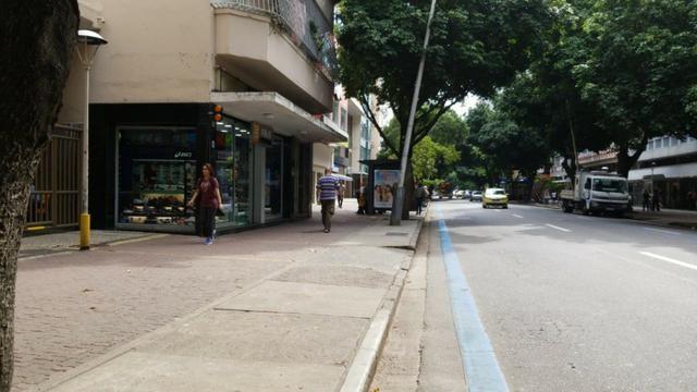 Ipanema | Raridade Lojão 160 m2 - Foto 3