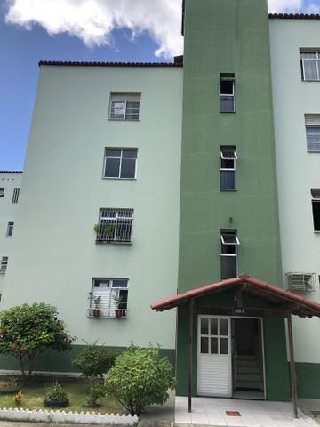 Apartamento 2 quartos em Castelândia, Serra-ES - Foto 7