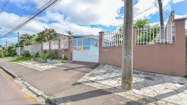 Casa à venda com 5 dormitórios em Pinheirinho, Curitiba cod:925336 - Foto 12
